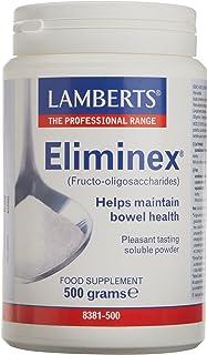 Lamberts Eliminex - 500 gr
