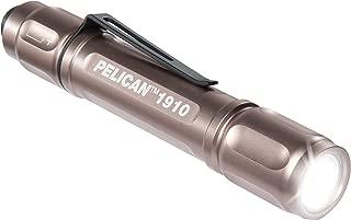 Pelican Flashlights 1910B Gen 2 LED Flashlight