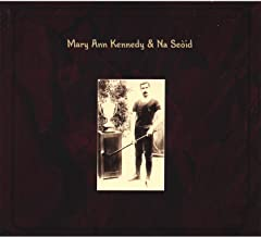 Mary Ann Kennedy & Na Seòid