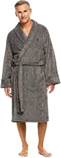 Best winter gown for men Reviews
