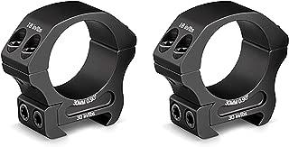 Vortex Optics Pro Series Riflescope Rings