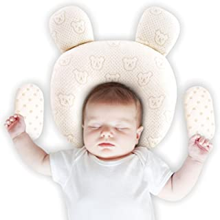 Amazon.es: Incluir no disponibles - Almohadas / Ropa de cama: Bebé