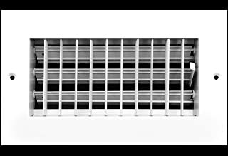 Air Conditioning Grille 15-1//2 x 28cm