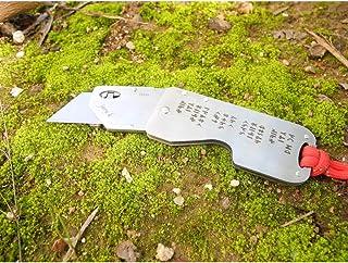 Jaru k - Katlanır Maket Bıçağı