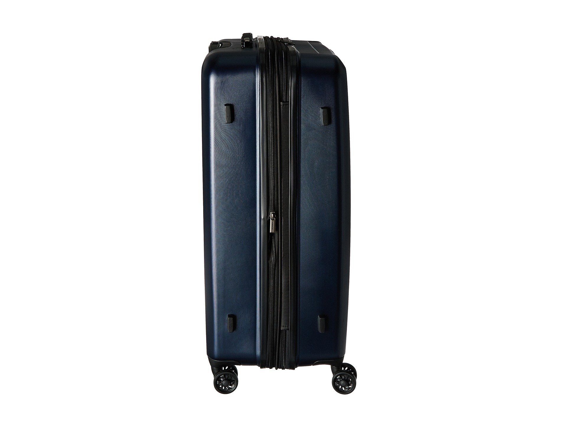 Kenneth Upright Blue Indigo Reaction Midtown Pullman Expandable wheel 28