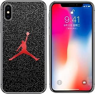 Ailiber iPhone 8 Case, iPhone 7 Case, Basketball Slam Dunk Sport Design Slim Fit Anti-Scratch Anti-Finger Print Lightweight Soft TPU Protector Cover for Apple iPhone8 iPhone7 4.7 inch - Basketball