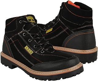 Amazon.com.mx   350 -  750 - Botas   Zapatos  Ropa 889c09f55ff5
