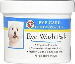 شستشوی استریل چشم شفاف Miracle Care Eye