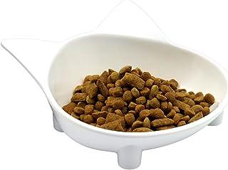 Dopet ペットボウル 食器 えさ入れ ごはん皿 お水入れ 猫 犬 餌いれ 給水 給餌 容器 ドッグ 犬 猫 イヌ ネコ ペット食器 猫ボウル