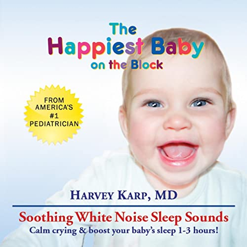 happiest baby on the block torrent