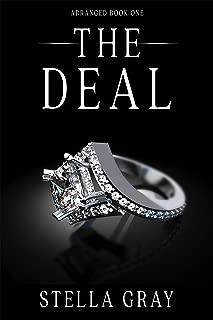 The Deal (Arranged Book 1)