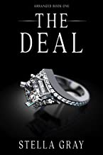 The Deal (Arranged Book 1) (English Edition)