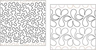 groovy boards for long arm quilting