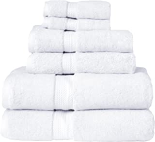 Best cotton egyptian towels Reviews