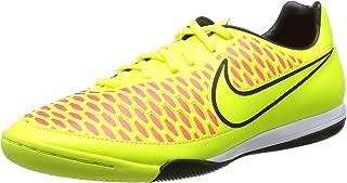 Magista Onda IC Men's Indoor Soccer Shoes