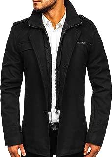 Suchergebnis auf für: Bolf Mäntel Jacken