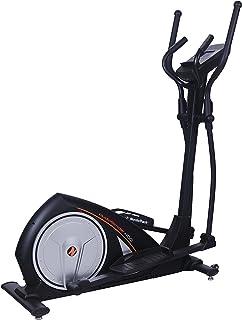 Nordictrack Unisex's Audiostrider 400 Elliptical Bike, Black, One Size