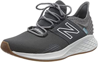 New Balance Men's Fresh Foam Roav Running Shoe