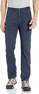 Mountain Khakis Men's Commuter Pant Slim Fit