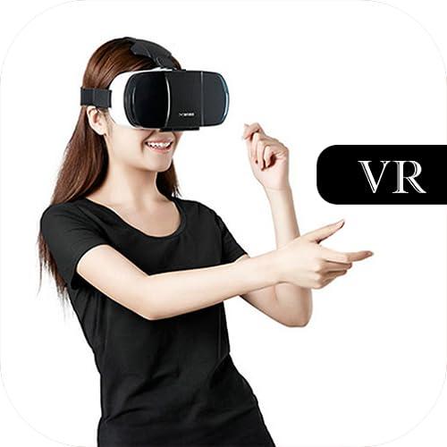 VR 360 Videos Player 4k