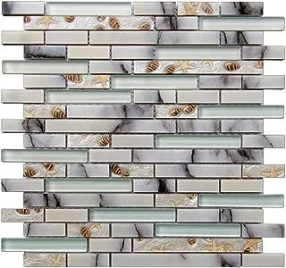 Best decorative beach tiles Reviews
