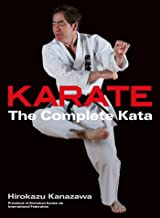 Best karate the complete kata Reviews