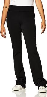 Spalding Womens Slim Fit Pant Leggings