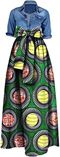 Best african traditional dress designs images Reviews
