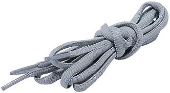 under armor shoe laces