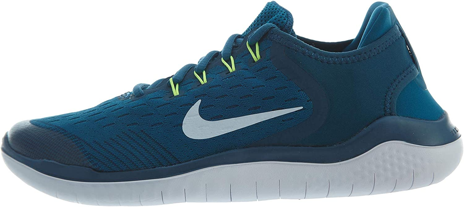 Nike Unisex Kids Air Max Axis (Gs) Running shoes