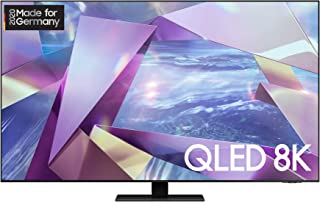 Samsung QLED 8K Q700T 138 cm (55 cali) (procesor Quantum 8K,