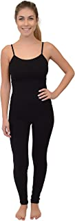 catsuit clothing