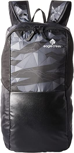 Pack-It Sport™ Daypack
