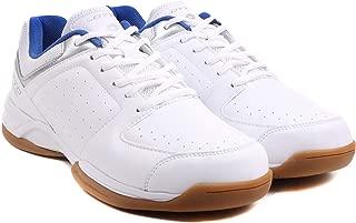 Lotto Men's Classica V Running Shoes
