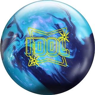 Best storm bowling balls 2018 Reviews