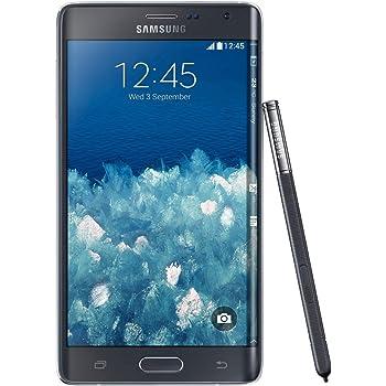 Samsung Galaxy Note Edge SM-N915T 32GB