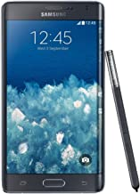 Samsung Galaxy Note Edge SM-N915T 32GB for T-Mobile (Certified Refurbished)