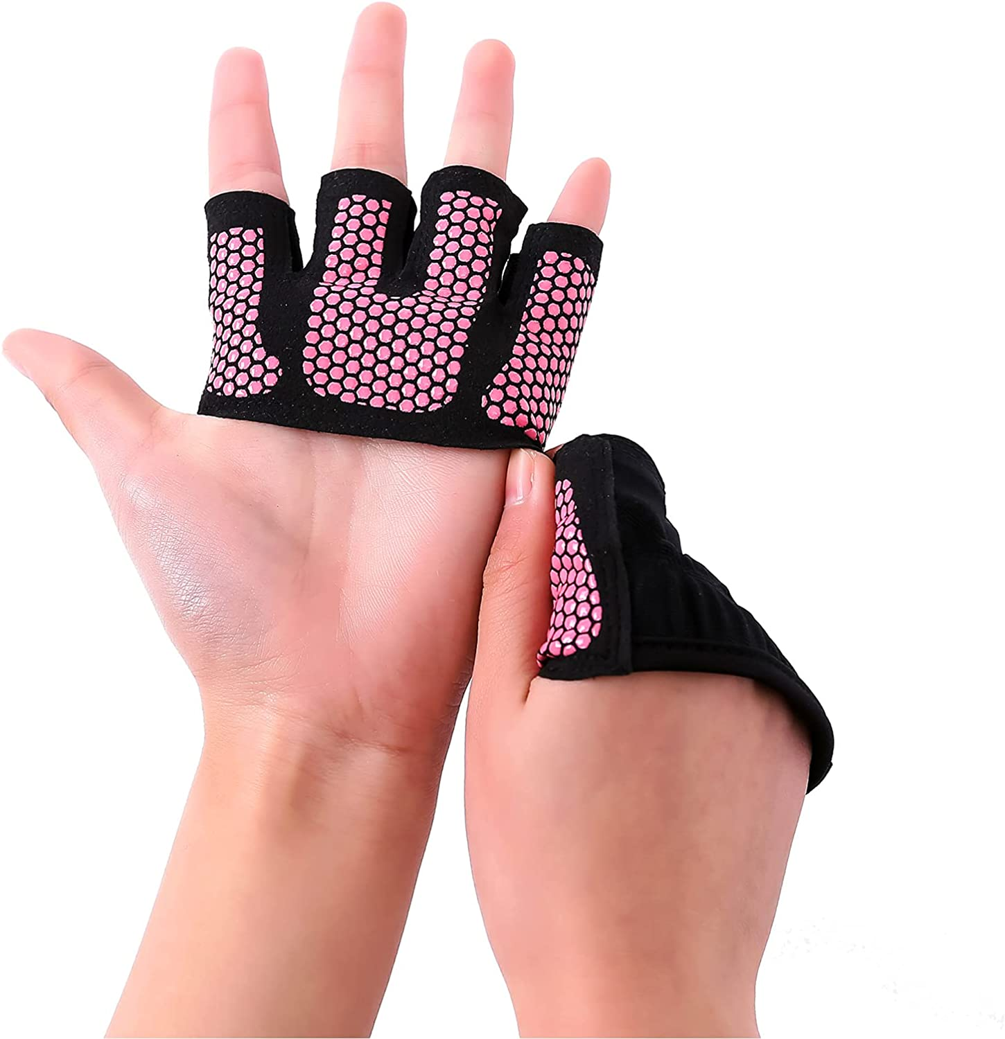 Lorpect Weight Lifting Discount is also underway Gym Workout Animer and price revision Gloves Glove Partial J Women