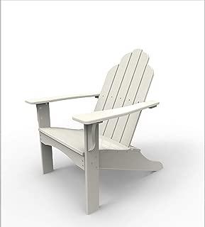Best malibu adirondack chairs Reviews