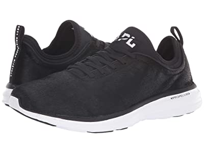 Athletic Propulsion Labs (APL) Techloom Phantom (Black Pony) Men