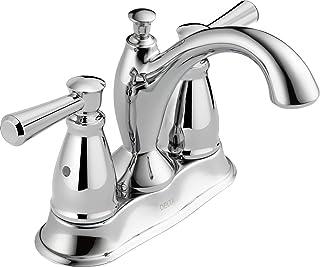 Amazon Com Bathroom Sink Faucets Parts 3 Bathroom Sink Faucets Parts Bathroom Fix Tools Home Improvement