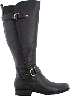 Naturalizer Women's Jeana Tall Boots