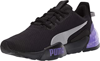 PUMA Womens Cell Phase