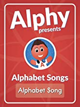 Best have fun teaching letter f song Reviews