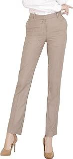 Best beige pants womens Reviews
