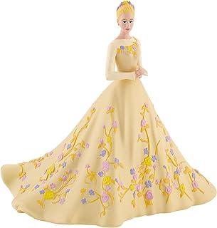 Bullyland Disney Princess Cinderella Live Action Figure