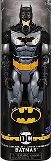 DC Comics BATMAN, 12-inch wedergeboorte tactische BATMAN actiefiguur