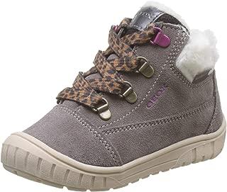 Suchergebnis auf für: Geox Mädchen Schuhe
