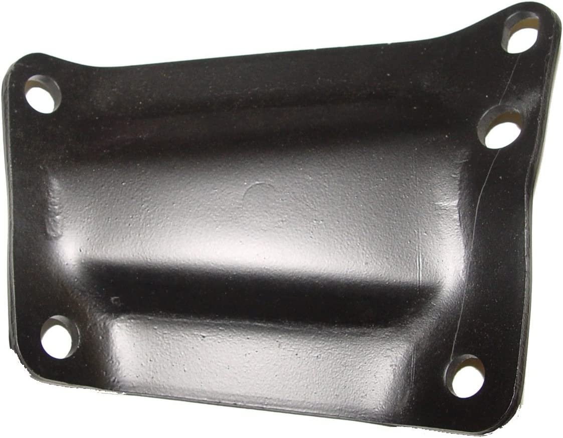 Max 49% OFF Omix-Ada 18003.03 Steering Recommended Gear Lower Box Mount Bracket