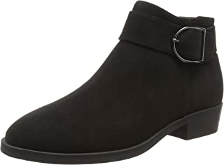 4b2a05948a0fac Amazon.fr : New Look - Chaussures femme / Chaussures : Chaussures et ...
